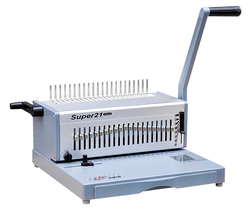 supplies loading abhishek products office with machines cutting zoom complete equipment